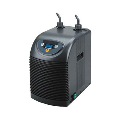Дозаторы и охладители воды