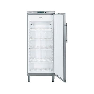 Камеры холодильные/морозильные
