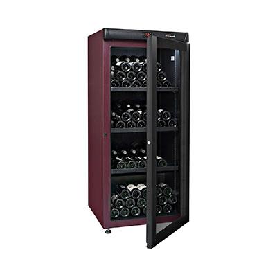Шкафы для бутилированных напитков