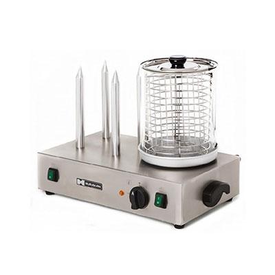 Аппараты для хот-догов