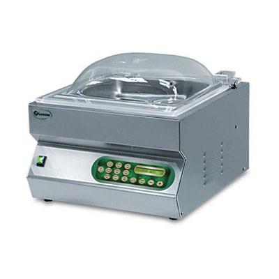 Аппараты упаковочные вакуумные автоматические