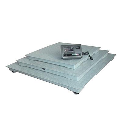 Аксессуары для весового оборудования