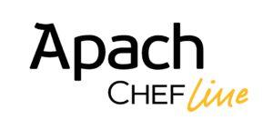 APACH CHEF LINE