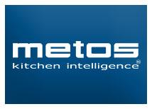 METOS Manufacturing